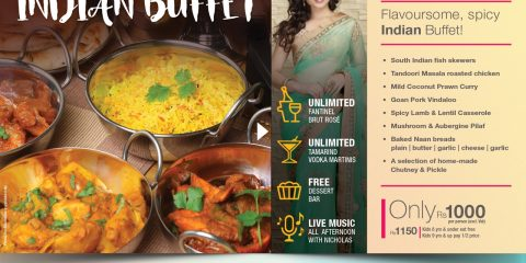 TBH-Indian-buffet-Aug 2016 V3