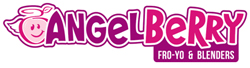Angel-Berry